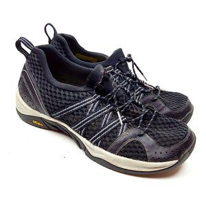 Abeo Erik EM1800 B.I.O Men's Athletic Water Shoes